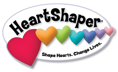 HeartShaper UK Logo